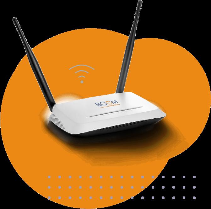 wifi-img3