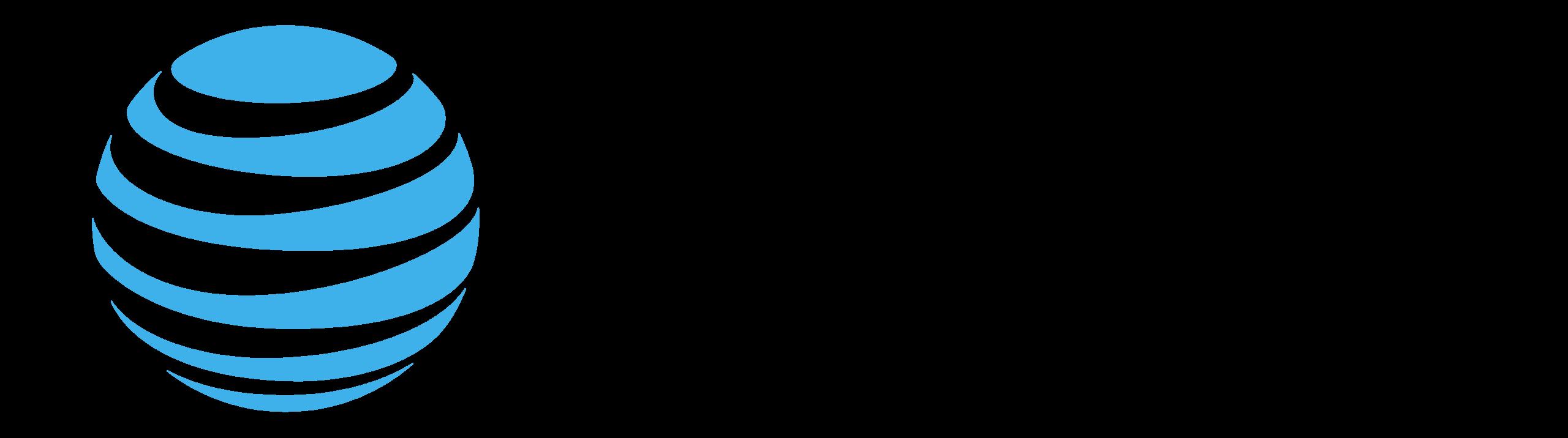 Directv-AGENTE AUTORIZADO - copia